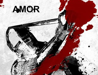 Raphael Ngove & Isonic T Amor Mp3 Download Fakaza