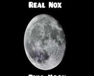 Real Nox Midnight Mp3 Download Fakaza