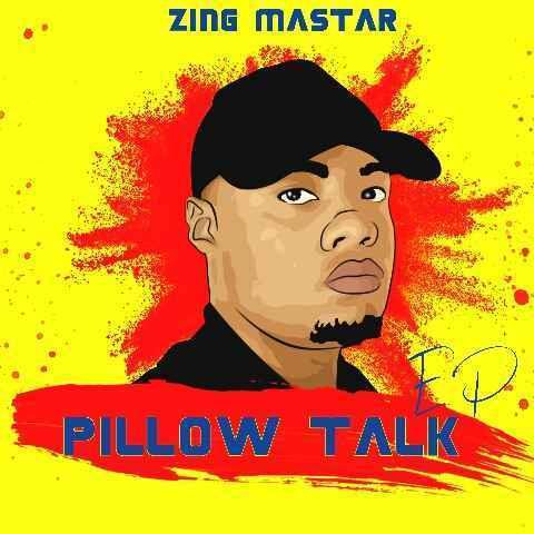 Sje Konka, Zing Mastar & Lepuza Soul session Mp3 Fakaza Music Download