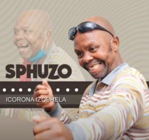 Sphuzo Guava Juice Album Download