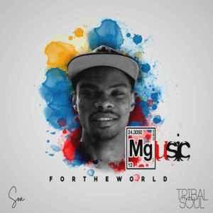 Tribal Soul Top thokozile Mp3 Download Fakaza