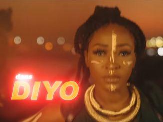 Sessimè Diyo Change Video Download Fakaza