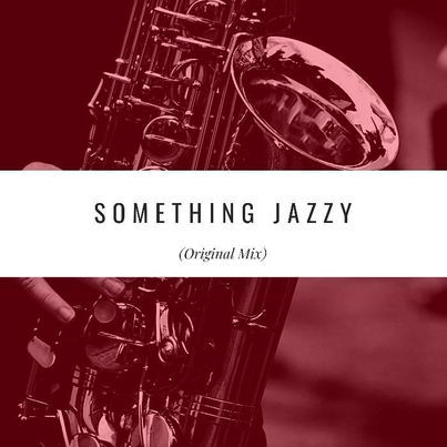 Vine Muziq & King Tee Something Jazzy Mp3 Download Fakaza
