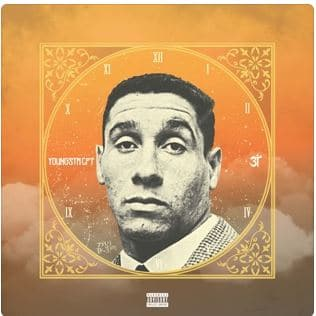 YoungstaCPT 1000 Mistakes Mp3 Download Fakaza