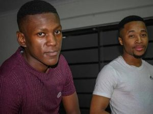 Zasha Weh Cnipper & Xivo no Quincy Proverbs Mp3 Download Fakaza