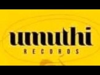 Blaq Diamond Makushona ilanga ft Aubrey Qwana Imvula mlomo Mp3 Download