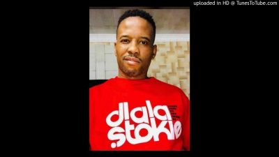 DJ STOKIE, Kabza De Small, Dj Maphorisa - Dlala Stokie 2.0 Mp3 Download