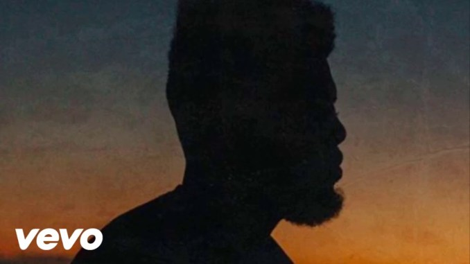 Khalid AloNe ft. Russ Mp3 Download