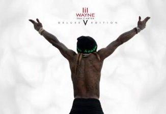 Lil Wayne Siri feat. 2 Chainz Mp3 Download