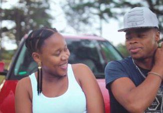 Ms Level ft Ntencane Uthe Angeke Mp3 Download fakaza