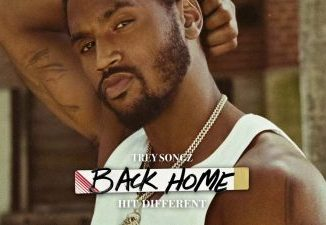 Trey Songz Hit Different Mp3 Download