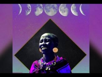 Vanco ft. Mavhungu Kondelelani (Dr Feel Bootleg) Mp3 Download