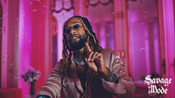 Ty Dolla $ign ft. Quavo Long Time Video Download