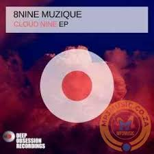 8nine Muzique & Kevin Makhosi Take Me Mp3 Fakaza Music Download