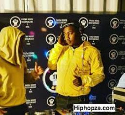 9umba & MrJazziQ Lazi Mp3 Fakaza Music Download