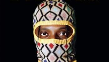 Yanga Chief Pop Star Album Zip Fakaza Music Download