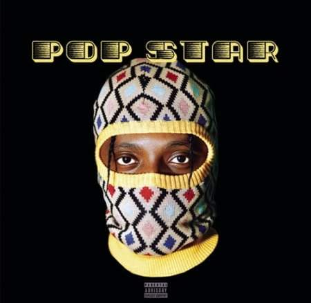 Yanga Chief Pop Star Album Zip Fakaza Music Download