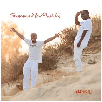 Blaq Diamond SummerYoMuthi Mp3 Fakaza Music Download