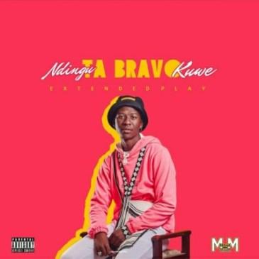 Bravo Le Roux Kasi Mp3 Fakaza Music Download
