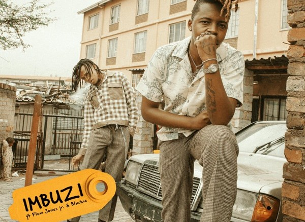 Champagne69 Imbuzi Mp3 Fakaza Music Download