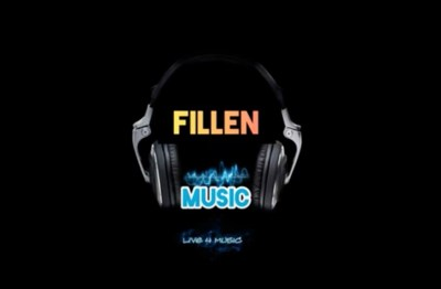 DJ Fillen X Like Vigro Deep & Kabza De Small Mp3 Fakaza Music Download