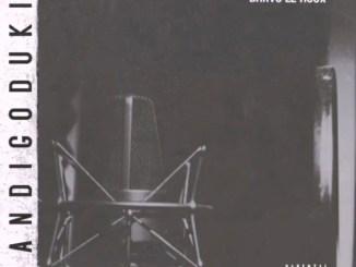 Dj Seko & Dj Schuster Andigoduki Mp3 Fakaza Music Download