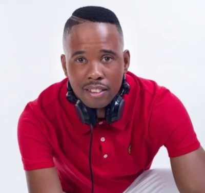Dj Stokie Dlala Stokie 2.0 Mp3 Fakaza Music Download