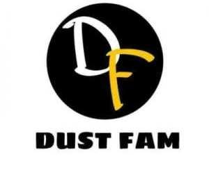 Dust Fam Siyay'shukumisa Mp3 Download Fakaza Music