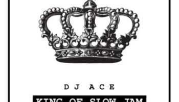 DJ Ace Empire Mp3 Download Fakaza Music
