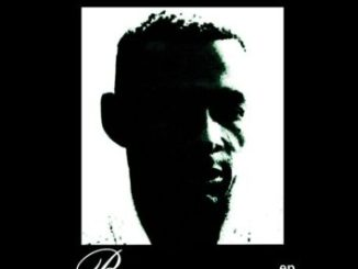 DJ Muzik SA Banomona EP Zip Fakaza Music Download