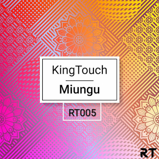 KingTouch Miungu Ep Zip Fakaza Music Download