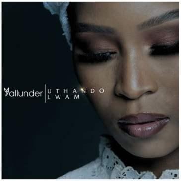 Yallunder Songs & Album 2020 Mp3 Download Fakaza Music