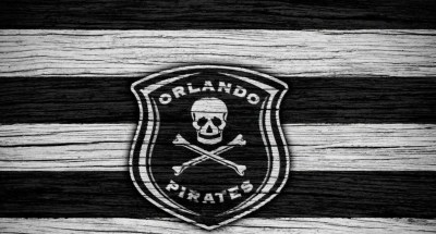 Fiso El Musica Bhakaniya (Orlando Pirates) Ft. Miano, Sims, Steleka, Ntosh Gazi & Killa Punch Mp3 Download