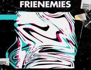 G-Washington Frienemies Mp3 Fakaza Music Download