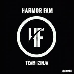 Harmor Fam BW Productions Mp3 Fakaza Music Download
