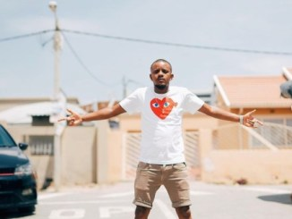 5 things You Don't Know About Amapiano Producer Kabza De Small As He Turns 28-year-old