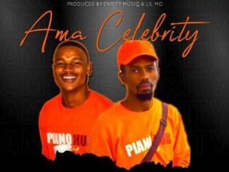 Hulumeni & Stifler Ama Celebrity Ft. Entity MusiQ & Lil'Mo Mp3 Download Fakaza
