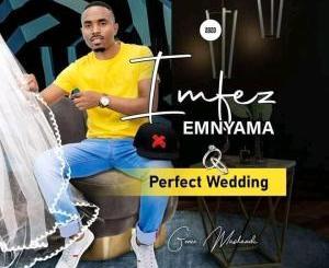 Imfezi Emnyama Wayethembekile Mp3 Download Fakaza Music