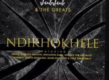Jub Jub Ndikhokhele Remix Mp3 Download Fakaza