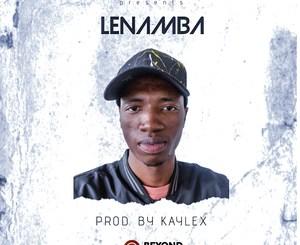 Kaylex Lenamba Mp3 Fakaza Music Download