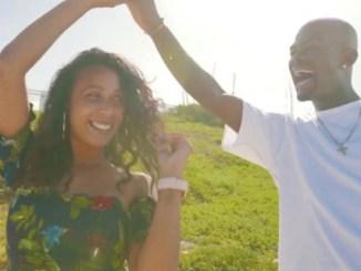 DOWNLOAD Jobe London Aketsebe Ke Ketseng Video Ft. Killer Kau, Mphow69 & Kelvin Momo Fakaza Music
