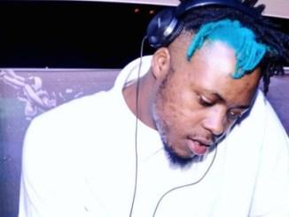 Mdu a.k.a TRP & Kelvin Momo Station Mp3 Fakaza Music Download