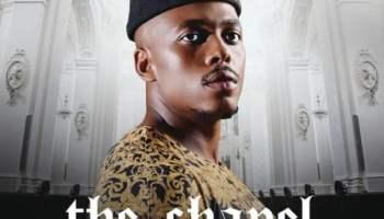 Mobi Dixon Ophezulu Mp3 Fakaza Music Download