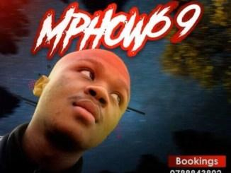 DOWNLOAD Mphow 69 Rocker Mp3 Fakaza Music