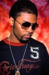 Q Soul Musiq GROOTMAN Mp3 Fakaza Music Download