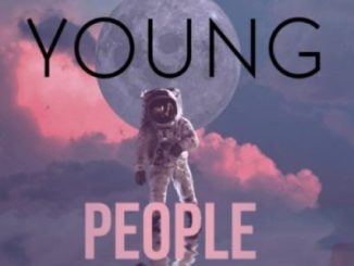 Roque Young People Mp3 Download Fakaza Music