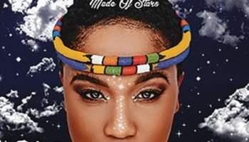 Simmy Tugela Fairy Album Zip Download' Fakaza Music