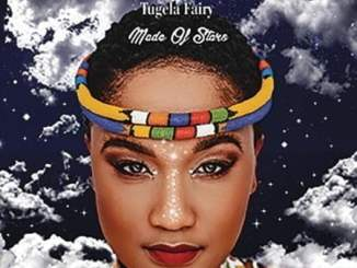 Simmy Tugela Fairy Album Zip Download' Fakaza Music
