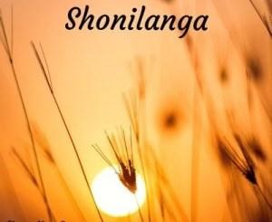 Sinny Man Que & Snenaah Shonilanga Mp3 Fakaza Music Download