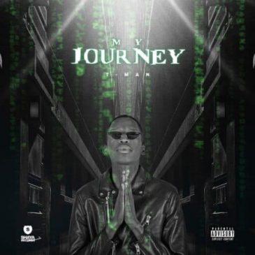 T-Man Sugar July Anthem Mp3 Fakaza Music Download
